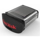 Sandisk Ultra Fit 32gb Usb 3.0 Flash Bellek Sdcz43 032g G46