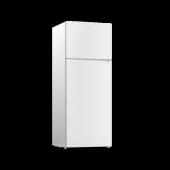 Arçelik 4252 Ey Buzdolabı