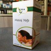 Masaj Yağı(Massage Oil)