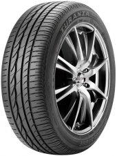 Bridgestone 195 55 R16 87h Er300 Yaz(Üretim 2015)