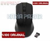 Everest Sm 537 2.4 Ghz Kablosuz Mouse