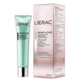 Lierac Sebologie Regulating Gel Matlaştırıcı Jel 40 Ml