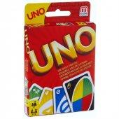 Uno Kart Oyunları