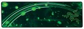 Razer Golıathus Speed Cosmıc Extended Mousepad