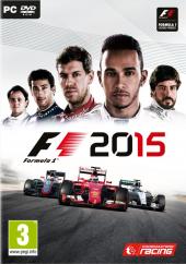 Pc F1 2015