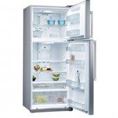 Profilo Bd2164l2vn A+ Çift Kapılı No Frost Buzdolabı