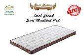 Bed Marine İnci Fresh Sert Medical Yatak Şiltesi 160x200