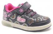Mp One Kız Çocuk Spor Ayakkabı