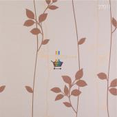 Hana Yapraklı Duvar Kağıtları