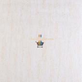 Fashıon Desenli Duvar Kağıdı