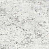 Orijinal Faturalı Fransız Ugepa Duvar Kağıdı