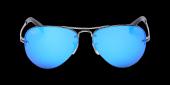 3449 004 55 59 Rayban Erkek Güneş Gözlüğü