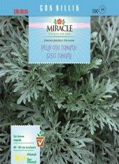 Miracle Pelin Otu Tohumu (250 Tohum) 20 Adet