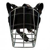 Sanlion Köpekler İçin Tel Kafesli Ağızlık 4