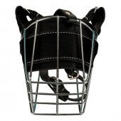 Sanlion Köpekler İçin Tel Kafesli Ağızlık 1