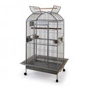 Papağan Kafesi 91x66x168 Cm