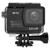 Sjcam Sj4000 Outdoor Aksiyon Kamera