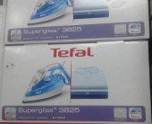 Tefal Supergliss 3825 Ütü