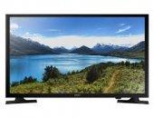 Samsung 32k4000 82 Ekran Uydu Alıcılı Hd Led Tv