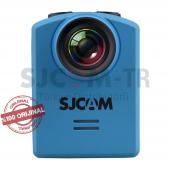 Sjcam M20 2160p 16mp Aksiyon Kamerası