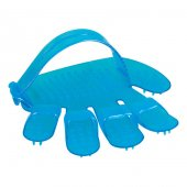 Polo Evcil Hayvan Yıkama Eldiveni Plastik