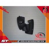 Stmax 207 On Far Plastıgı Sol #207 E 65a