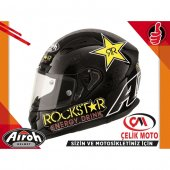 Aıroh T600 Rockstar #aı97t13t648 C L