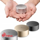 Xiaomi Mi Bluetooth 4.0 Hoparlör Mini Bluetooth Speaker Gold