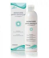 Synchrovit Aknicare Gentle Cleansing Gel 200ml