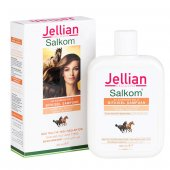 Jellian At Kuyruğu Şampuanı