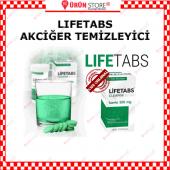 Lifetabs Cleanse En Uygun Fiyat