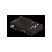 Multibox Mb 2010 Hd Plus Uydu Alıcısı
