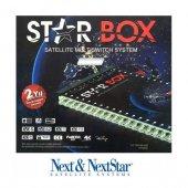 Next Starbox 10 16 Sonlu Santral (Multiswitch)