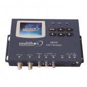Multibox Mb 9900 Modulator
