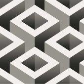 Duka Duvar Kağıdı Inception Maze Dk.71133 4 (16,2 M2)