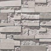 Duka Duvar Kağıdı Inception Stone Dk.71134 1 (16,2 M2)