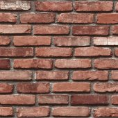 Duka Duvar Kağıdı Inception Brick Dk.71148 1 (16,2 M2)