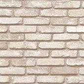 Duka Duvar Kağıdı Inception Brick Dk.71148 4 (16,2 M2)