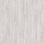 Duka Duvar Kağıdı Legend Waterfall Dk.81135 3 (16,2 M2)