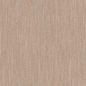 Duka Duvar Kağıdı Legend İkat Dk.81141 5 (16,2 M2)