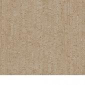 3709 3 Alfa Duvar Kağıdı (16,5m2)