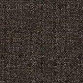1623 16 Anka Duvar Kağıdı 16,5 M2