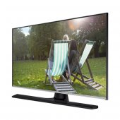 Samsung Lt32e310mz 32 Full Hd Led Ekran