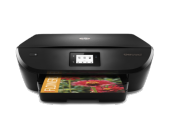 Hp Deskjet Ink Advantage 5575 All İn One G0v48c