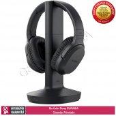 Sony Mdr Rf895 Kablosuz Kulaklık