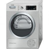 Bosch Wtwh7560tr Çamaşır Kurutma Makinesi Isı Pompası