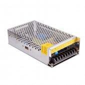 S Link Sl Ka530 5v 30a Metal Led + Kamera Güç Kaynağı