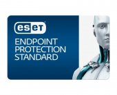 Eset 8697690850255 Endpoint Protection Standard, 1 Server, 20 Kullanıcı, 3 Yıl, Kutu