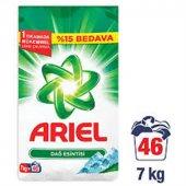 Ariel Deterjan 7 Kg
