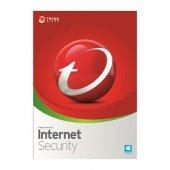 Trend Micro İnternet Security 10 (2018) 3 Bilgisayar Online